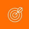 icon_alvo