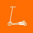 icon_fliker