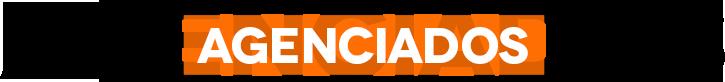 title_agenciados
