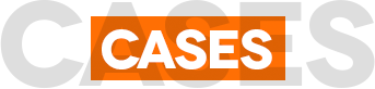 title_cases