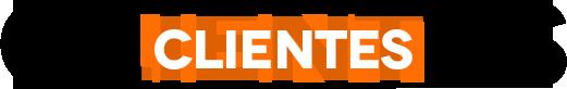 title_clientes