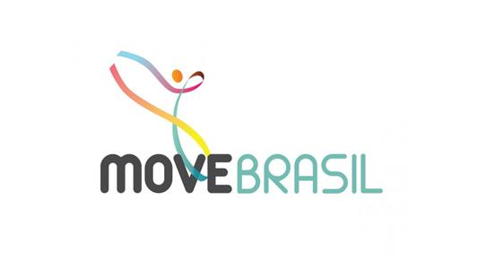 movebrasil