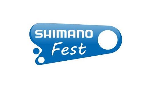 shimano-fest