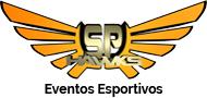 SP Hawks - Eventos Esportivos