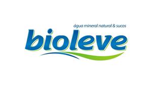 bioleve