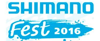 shimanofest