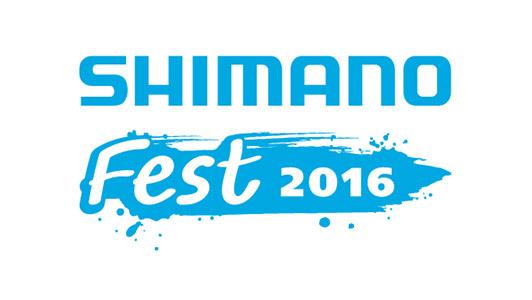 shimano2016