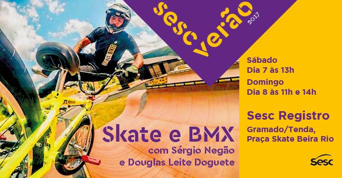 e-flyer-skate-bmx